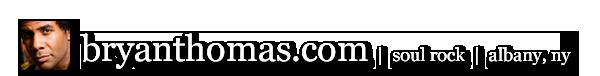 bryanthomas.com