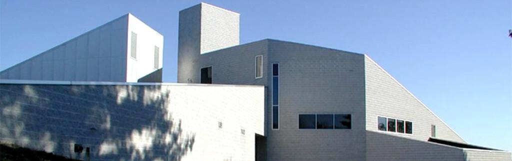 tang museum skidmore college saratoga springs